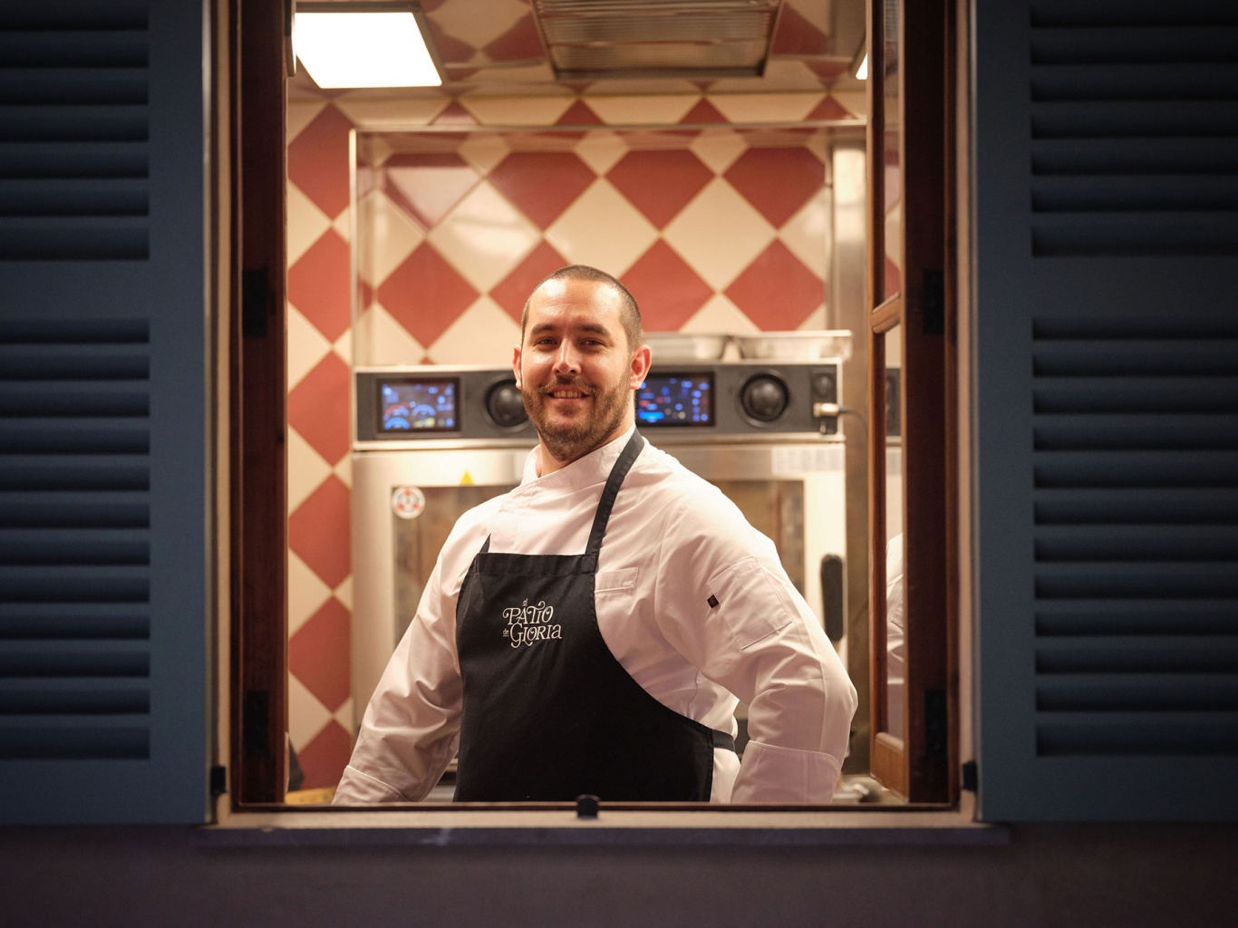 chef-javier-gardonio