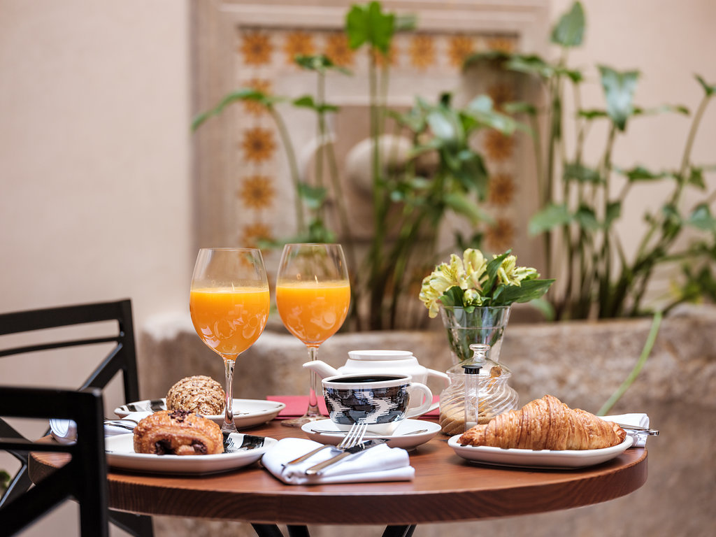 restaurante-desayuno-2