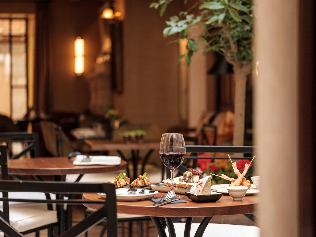 restaurante-10