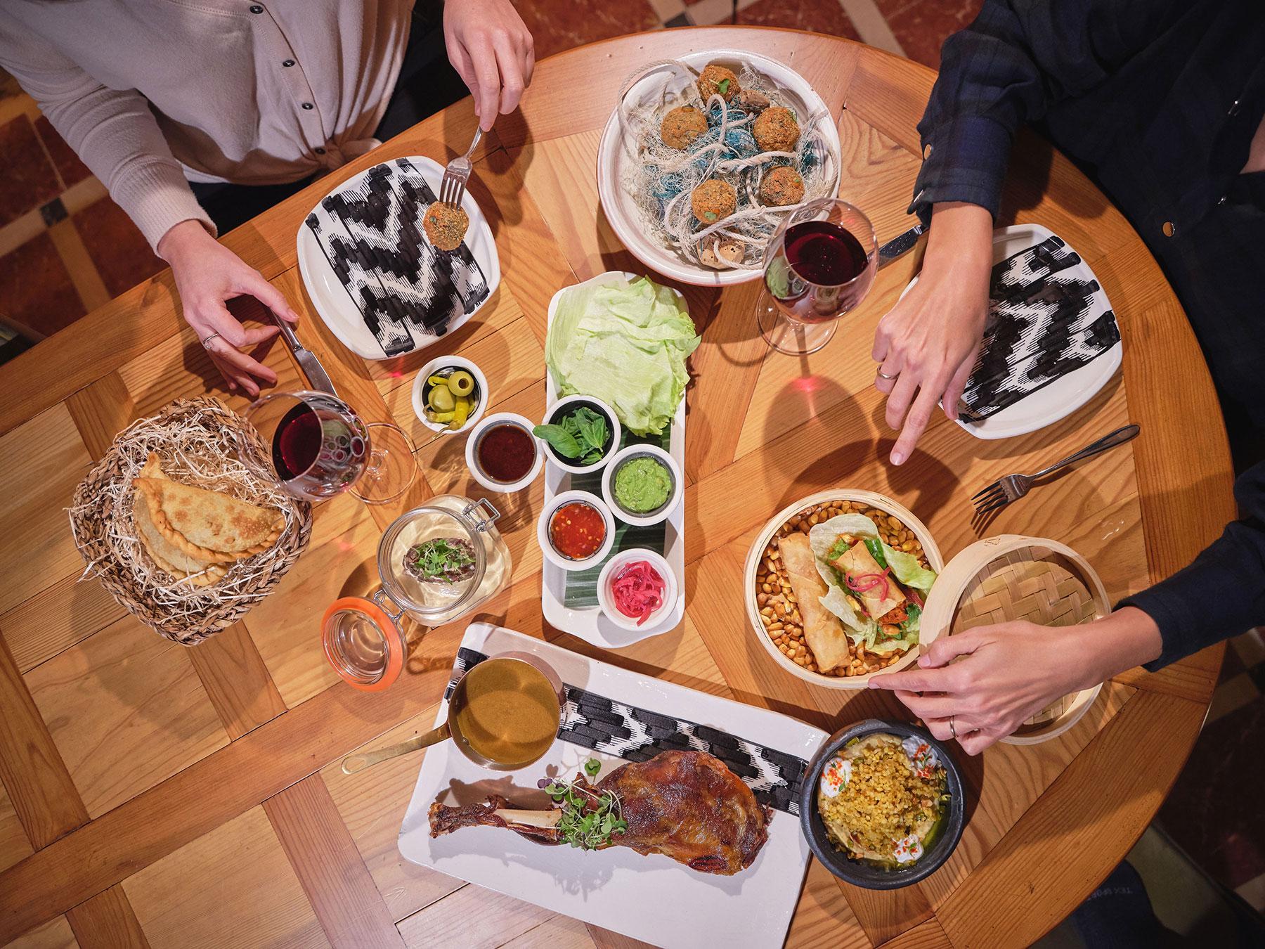 restaurante-el-patio-de-gloria