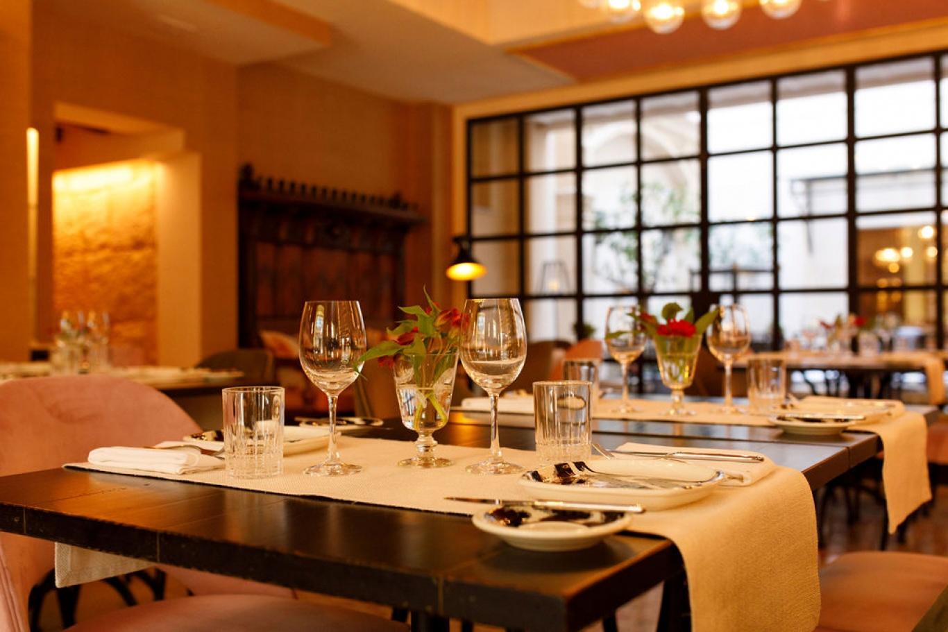 restaurante-7